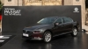 Volkswagen Passat Connect Edition Launched India At Rs 25 99 Lakh