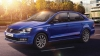 Volkswagen Polo Ameo Vento Connect Edition Launched India
