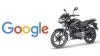 गूगल में 2019 में इस बाइक को किया गया सबसे अधिक सर्च, देखें पूरी लिस्ट