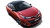 टोयोटा यारिस बीएस6 भारत में हुआ लॉन्च, कीमत 8.76 लाख रुपये
