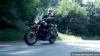 रॉयल एनफील्ड मिटिओर 350 रिव्यू वीडियो: चलाने में है कैसी?