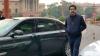 अरबपति कुमारमंगलम बिड़ला ने खरीदी 9 करोड़ रुपये की रोल्स रॉयस घोस्ट