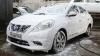 Car Tips: क्या जानते हैं हर हफ्ते कार धोने के फायदे? जानकर आप भी कर देंगे शूरू