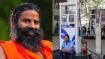 35-40 रुपये में पेट्रोल डीजल बेचेंगे बाबा रामदेव