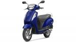 नई तकनीक के साथ लांच हुई सुजुकी एक्सेस 125, जानिए कीमत और फीचर्स