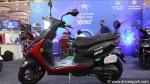 अवान ट्रेंड E इलेक्ट्रिक स्कूटर भारत में हुई लॉन्च, जानिये कीमत व फीचर्स के बारें में