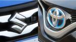 टोयोटा और सुजुकी मिलकर बनाएंगे एक MPV - साझेदारी के तहत बनने वाली पहली कार होगी