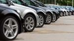 मारुति सुजुकी ने की यह बड़ी घोषणा, अगले अप्रैल से बंद कर देंगी डीजल कारें