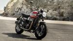 ट्रायम्फ स्पीड ट्विन भारत में हुआ लॉन्च, तेज रफ्तार बाइक के दीवानों के लिए खुशखबरी