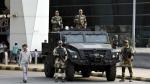 CRPF तथा BSF को अब मिलेगी यह दमदार बम-प्रूफ वाहन, सरकार ने दी मंजूरी