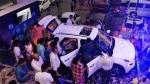 हुंडई वेन्यू की बुकिंग 17000 के पार, भारतीय ग्राहकों को आ रही है पसंद