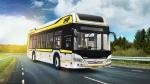 मध्य प्रदेश सरकार लाने जा रही सार्वजनिक वाहनों के लिए ई-वाहन पॉलिसी