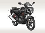 हीरो एक्सट्रीम 200S व एक्सपल्स 200 बाइक की डिलीवरी हुई शुरु, खूब हो रही बिक्री