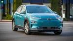 हुंडई कोना इलेक्ट्रिक कार भारत में 9 जुलाई को होगी लॉन्च, जानिये क्या होगी खासियत