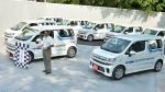 मारुति सुजुकी ला रहा इलेक्ट्रिक कार, नेक्सा डीलरशिप के माध्यम से की जाएगी बिक्री