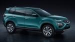 2019 में लॉन्च होंगी ये 8 दमदार और आधुनिक फीचर्स वाली कार