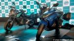 सीएफ मोटो ने भारत में 4 नई बाइक लॉन्च की, कीमत 2.29 लाख रुपयें से शुरू