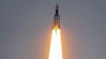 चंद्रयान 2 के बाद आदित्य एल 1 को सूर्य पर भेजेगा इसरो, पढ़ें यहां