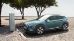 इलेक्ट्रिक वाहनों में जीएसटी 12% से होगा 5%, जानिये क्यों है इलेक्ट्रिक कार खरीदना फायदे का सौदा