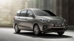 इंडियन कार मार्केट शेयर 2019: हुंडई, महिंद्रा की हुई वृद्धि, मारुति में गिरावट