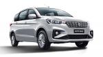 मारुति सुजुकी वैगन आर के बाद ला सकता है अर्टिगा आधारित इलेक्ट्रिक कार