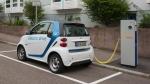 इलेक्ट्रिक वाहन 2030 तक पूर्णरूप से नहीं होंगे लागू , लग सकता है लंबा वक्त
