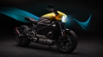 हार्ले-डेविडसन लाइववायर इलेक्ट्रिक बाइक का टीजर जारी, 27 अगस्त को होगी लॉन्च