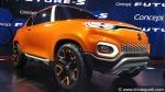 अपकमिंग कार लॉन्च सितंबर 2019: मारुति एस-प्रेसो से लेकर रेनॉल्ट क्विड फेसलिफ्ट तक