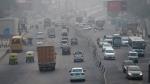बीएस-6 उत्सर्जन मानक क्या है? जानिये बीएस-4 के मुकाबले इसके फायदे और नुकसान