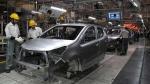 बीएस-4 वाहन अप्रैल के बाद भी नहीं होंगे अवैध, ऑटो सेक्टर की हालत सुधारने सरकार ने लिए कई बड़े कदम
