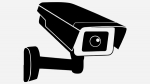 तेज स्पीड में चलने पर गिरेगी गाज, पकड़ने दिल्ली में लगाये गए 25 कैमरे