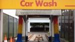 सरकार ड्राई वाश तकनीक से करेगी वाहनों की सफाई, हजारों लीटर पानी बचाने का है लक्ष्य