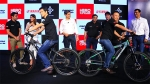 हीरो साइकल्स ने ल़ॉन्च की लेक्ट्रो ईएचएक्स 20 इलेक्ट्रिक साइकिल, कीमत 1.35 लाख रुपयें