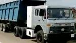 देश की पहली इलेक्ट्रिक ट्रक का हुआ खुलासा, जानिये इसके परफॉर्मेंस व रेंज के बारें में