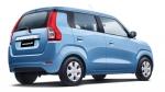 मारुति की कारों में LXi, VXi, ZXi का क्या होता है मतलब, जाने इसकी पूरी जानकारी