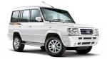 टाटा सूमो ने भारतीय कार बाजार को कहा 'टाटा', 25 साल बाद बिक्री व उत्पादन हुई बंद