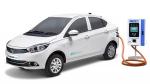 तमिलनाडु सरकार ने की ई-वाहन नीति की घोषणा, इलेक्ट्रिक गाड़ियों पर मिलेगी टैक्स में छूट और सब्सिडी