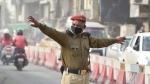 अब चेकिंग के लिए नहीं रोकेगी ट्रैफिक पुलिस, नया आदेश हुआ जारी