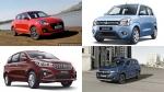 मारुति सुजुकी कारों की कीमत में कर सकता है कटौती, जानिये क्या है कारण