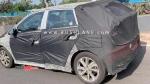 नई हुंडई आई20 टेस्टिंग के दौरान दिखी, चार डिस्क ब्रेक और स्मार्ट फीचर्स कार को बनाएंगे सुरक्षित