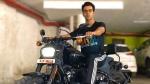 राजकुमार राव ने खरीदी हार्ले डेविडसन फैट बॉब, जानिये कितनी शानदार है बाइक