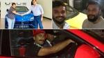 इन पांच भारतीय हस्तियों के पास है लेम्बोर्गिनी उरुस एसयूवी, जानिये के कार क्यों है खास
