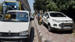 इन दस कारणों से हो सकता है ड्राइविंग लाइसेंस रद्द, इस तरह कर सकते हैं सड़क पर सही ड्राइविंग