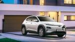 हुंडई कोना बनी सरकार की पसंद, टाटा व महिंद्रा की इलेक्ट्रिक कार की खरीदी बंद