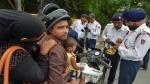 दिल्ली ट्रैफिक पुलिस 1.5 लाख ई-चालान लेगी वापस, इस विभाग की गलती बनी वजह