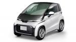 टोयोटा-सुजुकी ने भारत में इलेक्ट्रिक कार लाने की पुष्टि की, जल्द होगी लॉन्च