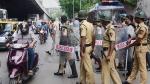 चालान नहीं भरने वालों को मुंबई पुलिस देगी अरेस्ट वारंट, 80 करोड़ का चालान है बकाया