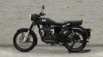 रॉयल एनफील्ड बंद कर रही है 500सीसी की मोटरसाइकिलें, जानिए क्यों उठाया कंपनी ने यह कदम