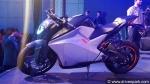 अल्ट्रावॉयलेट एफ77 इलेक्ट्रिक बाइक भारत में हुई लॉन्च, कीमत 3 लाख से शुरू