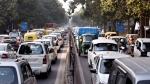 चंडीगढ़ में 35 प्रतिशत कम कटे चालान, संशोधित एक्ट के बाद आई है ट्रैफिक वायलेशन में कमी